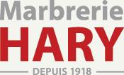 Marbrerie Hary